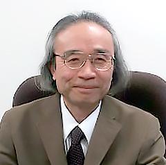 愛知学院大学経済学部長 玉井金五